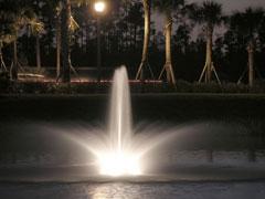 fountain_02