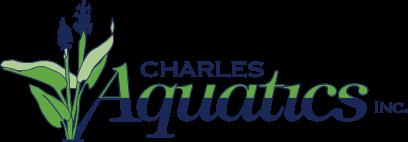 Charles Aquatics